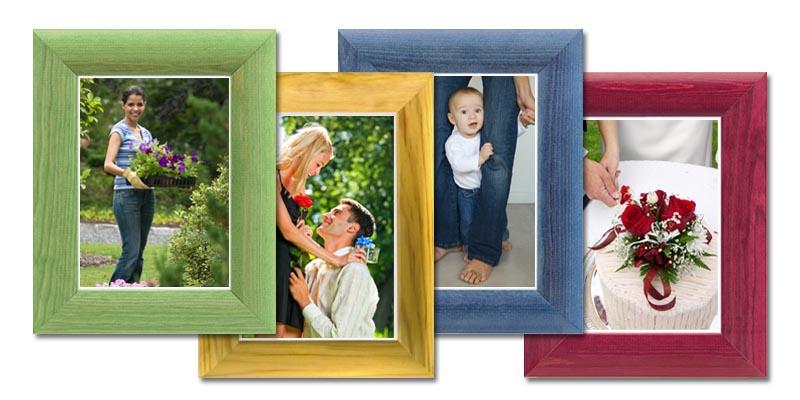 341985517 Lacné rámy na obrazy predaj online eshop predaj kúpiť