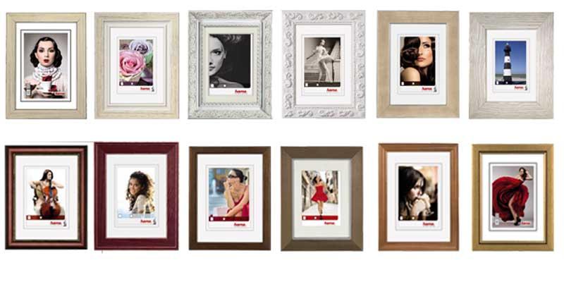 30b990253 Rámy na obrazy predaj online eshop